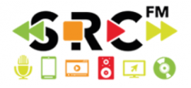Adverteren op SRC radio in Culemborg