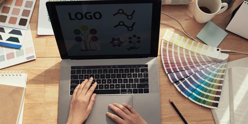 ontwerpen-van-logo-het-logo-opmaken